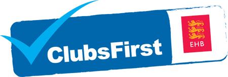 ClubsFirst-Logo---Full-Colour-EHB-Logo-450