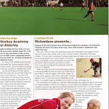EnglandHockeyMagazineAutumn2010Volume8Issue3