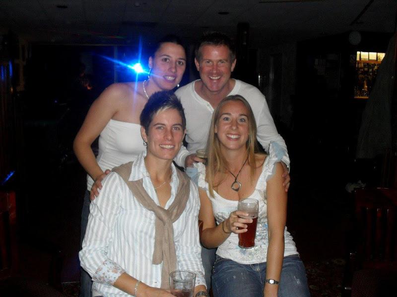 Leonie&friends