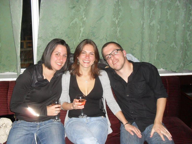 PartyGroup1